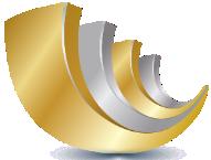 CTA.Asia Logo(商標)